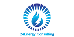 24 Energy Consulting